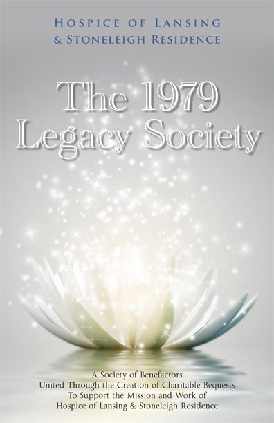 1979 Legacy Society 2