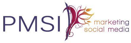 Strategic Corporate Partners 11
