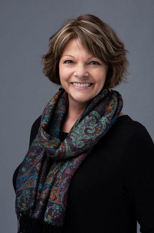 LTC. Julie Coenen